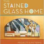 Stained Glass Home